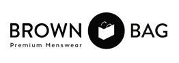 Brown Bag designer online clothing